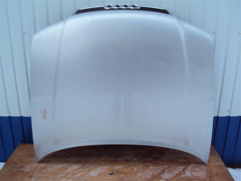 Капот Audi A4 B5 APT 2000