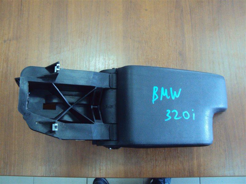 Подлокотник Bmw 3-Series E46