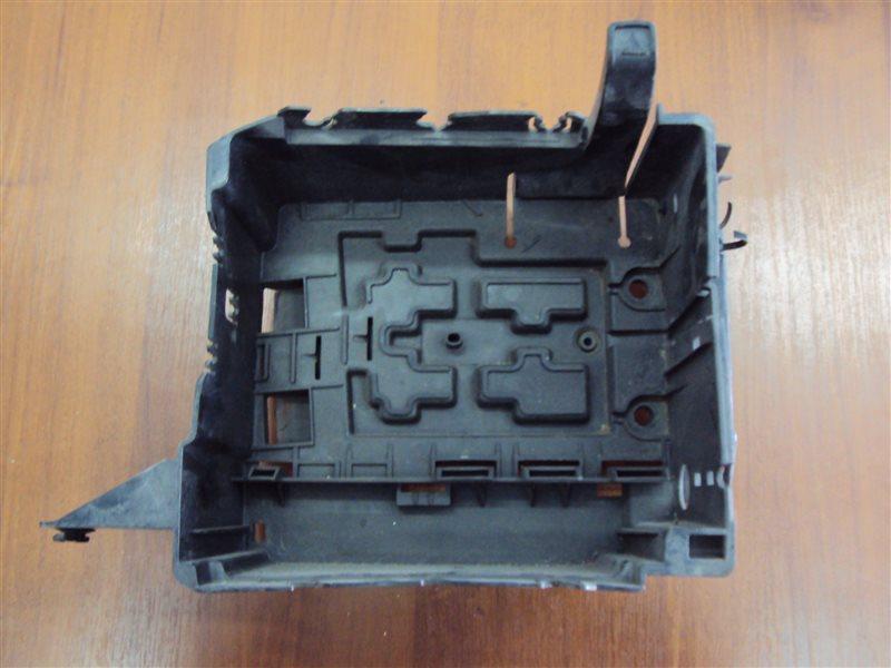 Крепление аккумулятора Peugeot 207 NFU10RX4X