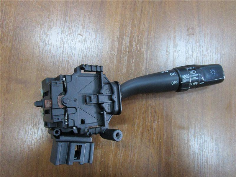 Подрулевой переключатель Toyota Camry ACV30 2AZ-FE 2005 правый