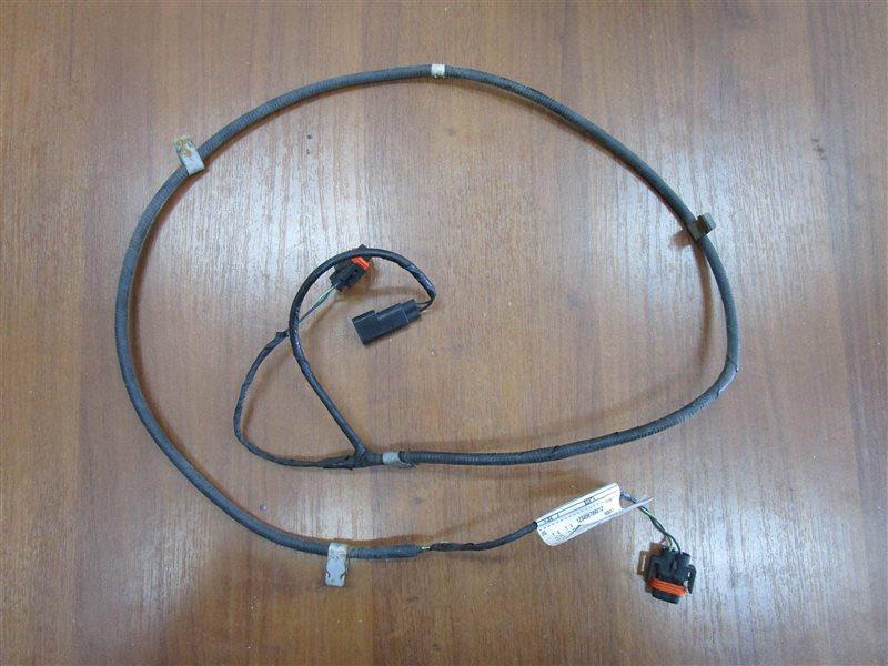 Провода прочие Ford Mondeo 3 УНИВЕРСАЛ CJBB 2002