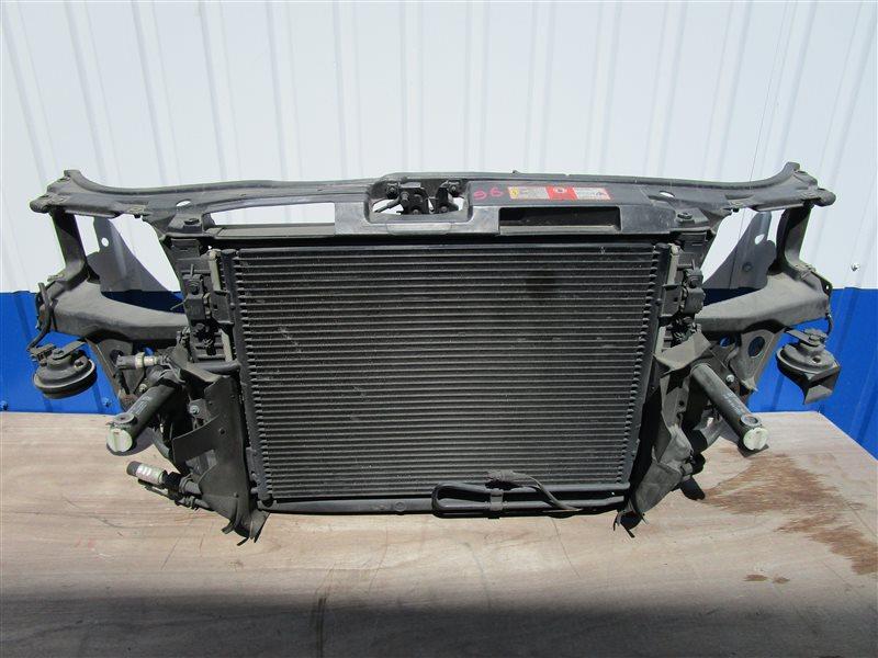 Рамка радиатора Audi A4 B5 APT 2000