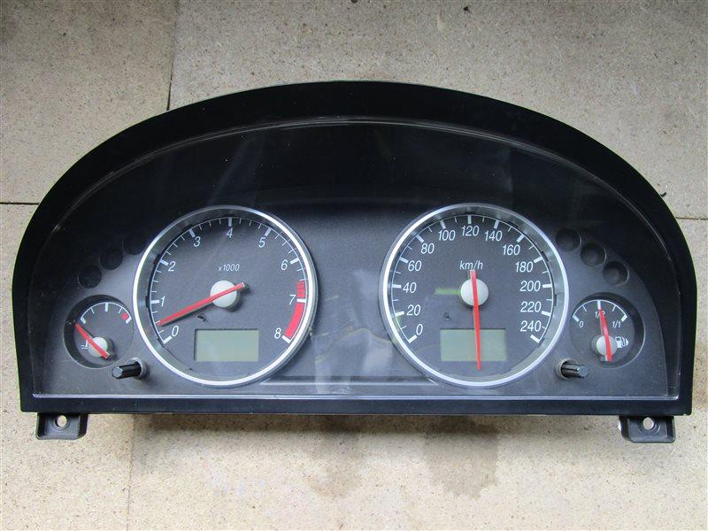 Щиток приборов Ford Mondeo 3 УНИВЕРСАЛ CJBB 2002