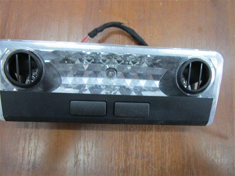 Плафон салона Bmw 3-Series E46 226S1 2003