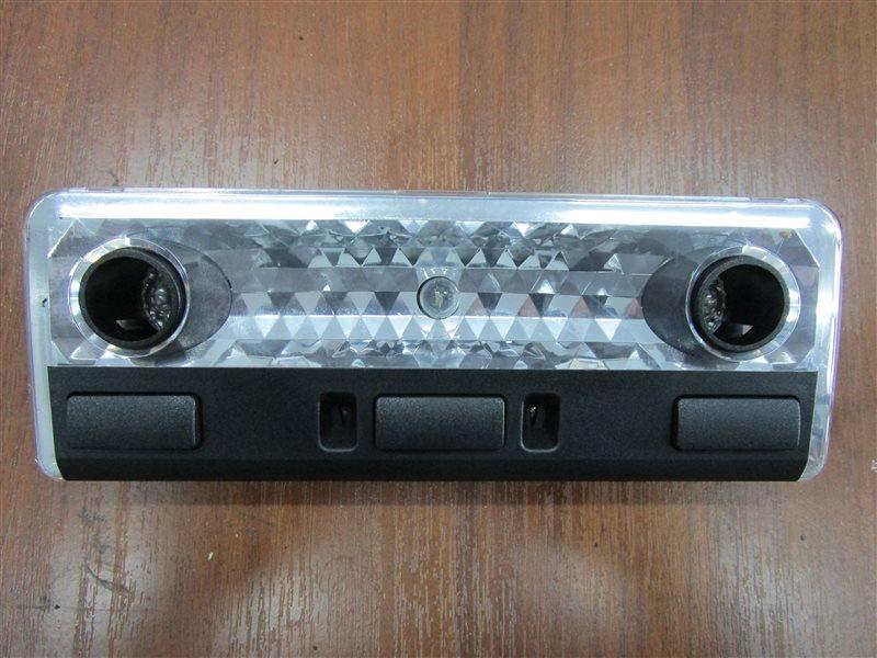 Плафон салона Bmw 3-Series E46 256S5