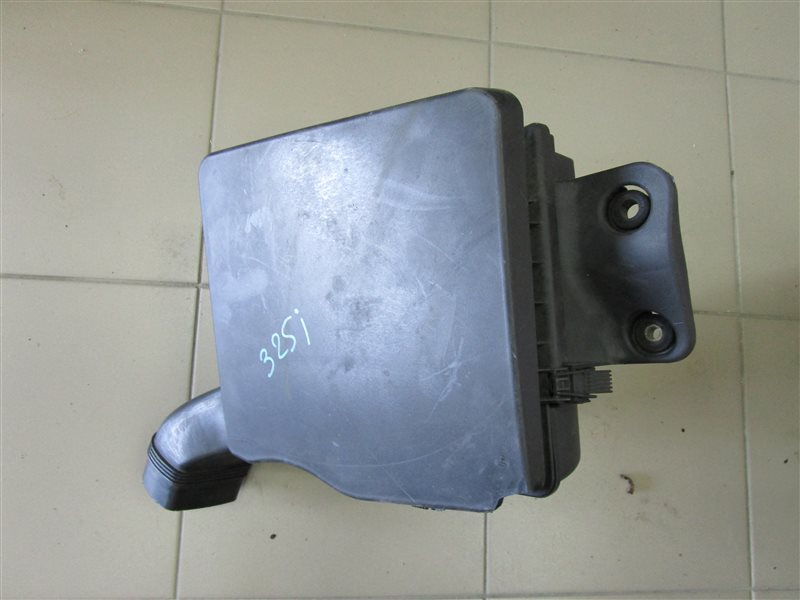 Корпус воздушного фильтра Bmw 3-Series E46 256S5