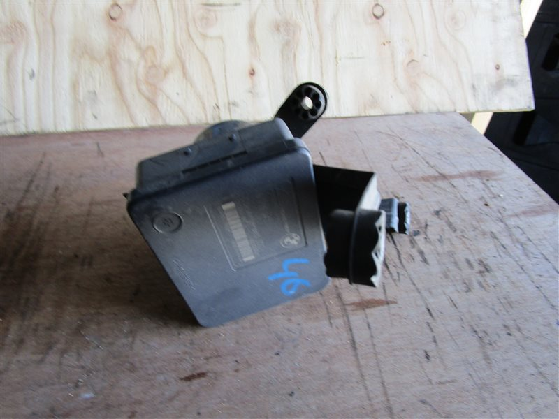 Блок abs Bmw 3-Series E46 226S1 2003