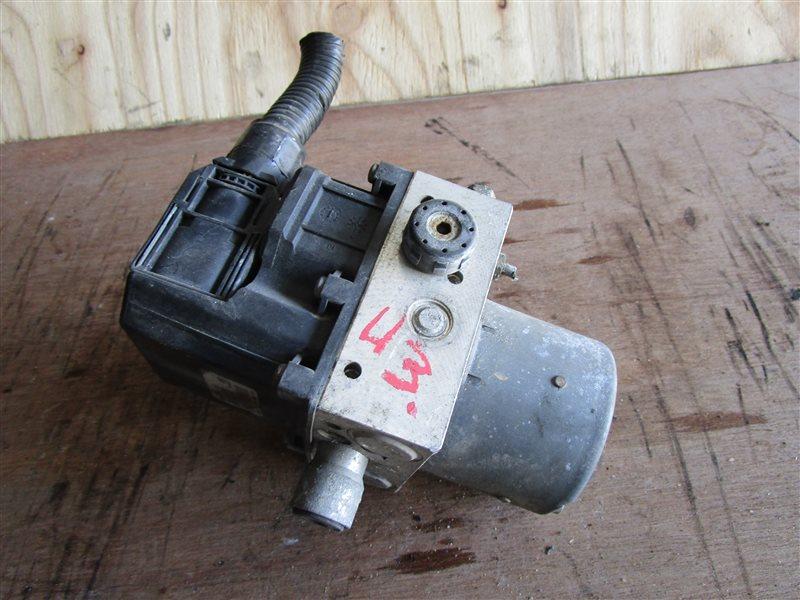 Блок abs Ford Mondeo 3 ЛИФТБЭК 2004