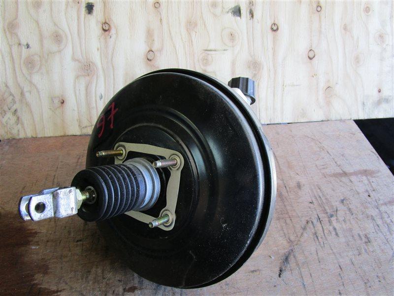 Усилитель тормозов вакуумный Mazda 6 GG L3WE