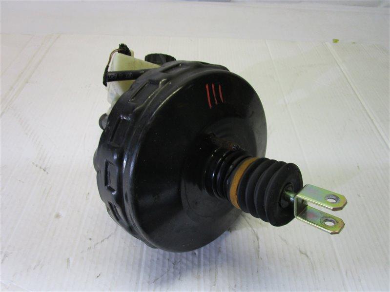 Усилитель тормозов вакуумный Mercedes-Benz C W203 271.948