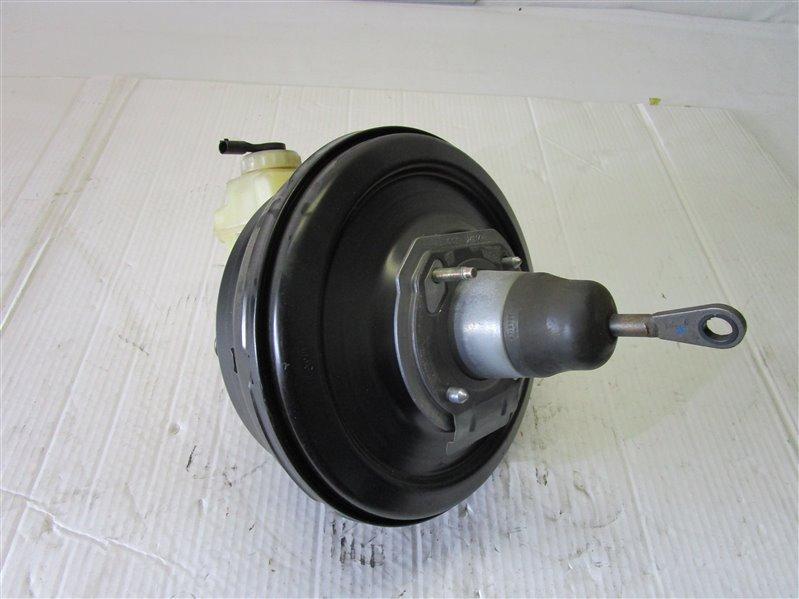 Усилитель тормозов вакуумный Bmw 5-Series E39 256S4 M52 2000