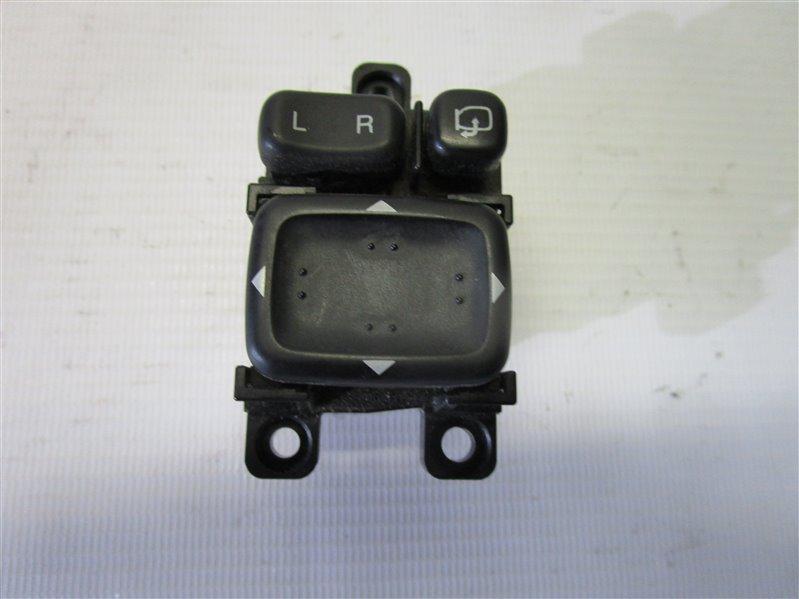 Переключатель регулировки зеркал Mazda 6 GG L3WE 2002
