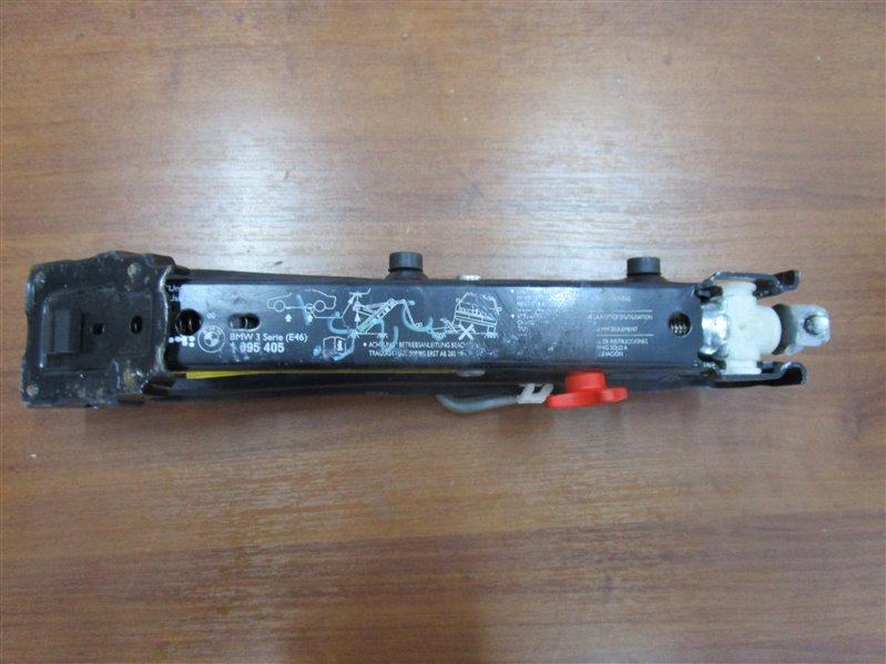 Домкрат Bmw 3-Series E46 256S5