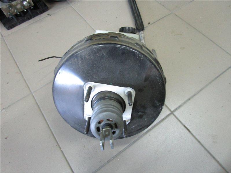 Усилитель тормозов вакуумный Volvo V70 B5254T6 2009