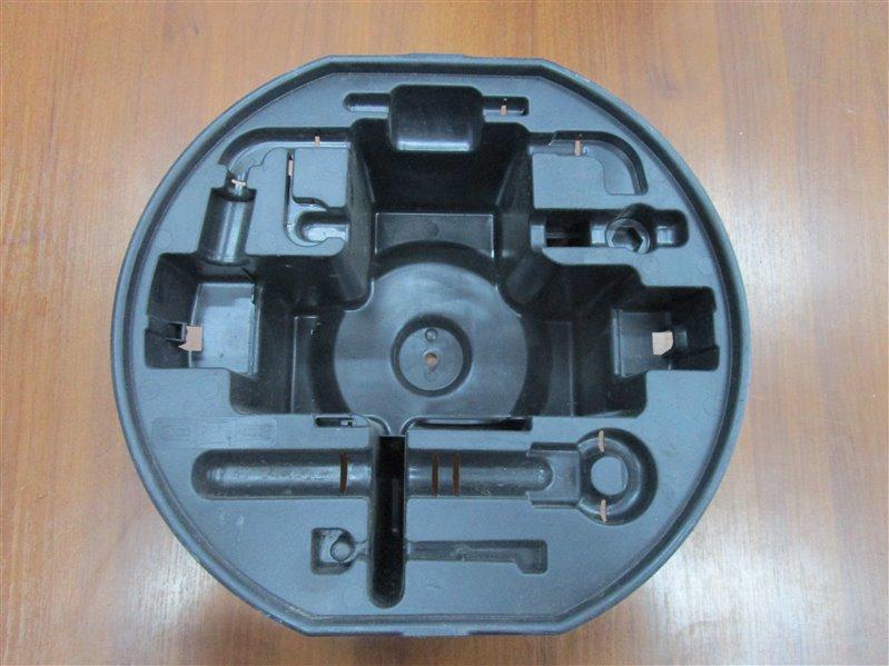 Ящик для инструмента Citroen C4 TU5JP4 2006
