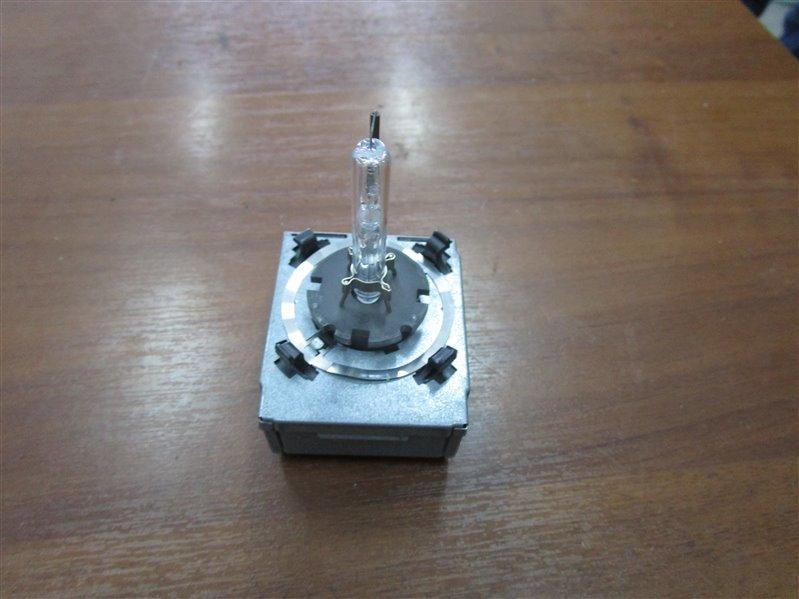 Трансформатор газоразрядной лампы Mercedes-Benz Cls W219 273.960 2006