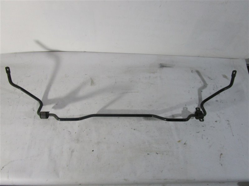 Стабилизатор Mercedes-Benz Slk R170 111.973 1999 передний
