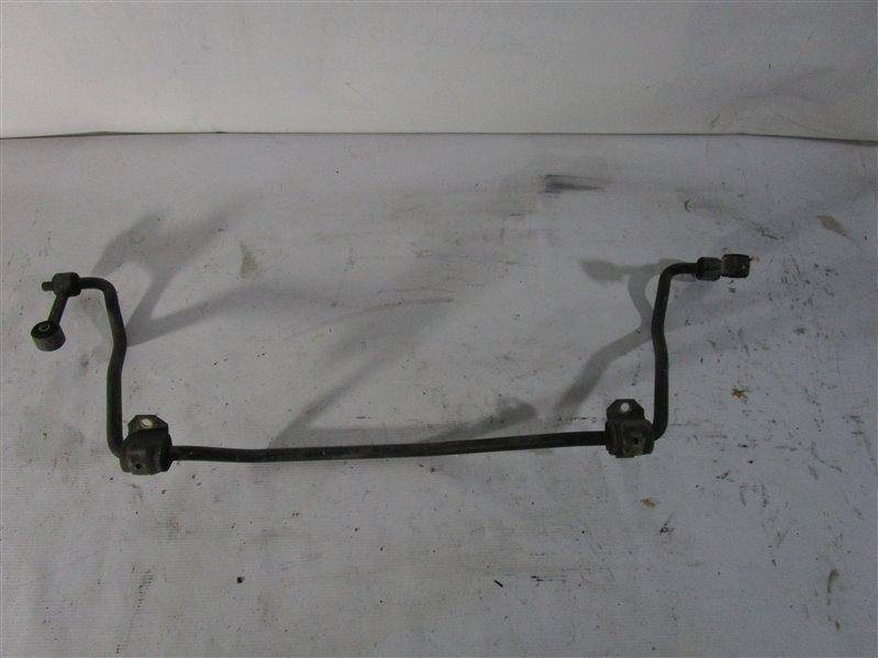Стабилизатор Bmw 3-Series E36 206S1 M52 1997 задний