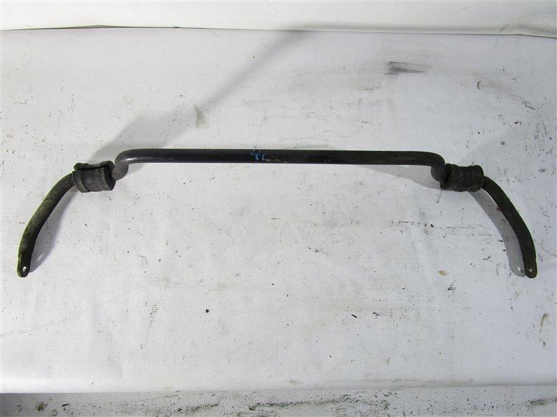 Стабилизатор Bmw 3-Series E36 206S1 M52 1997 передний