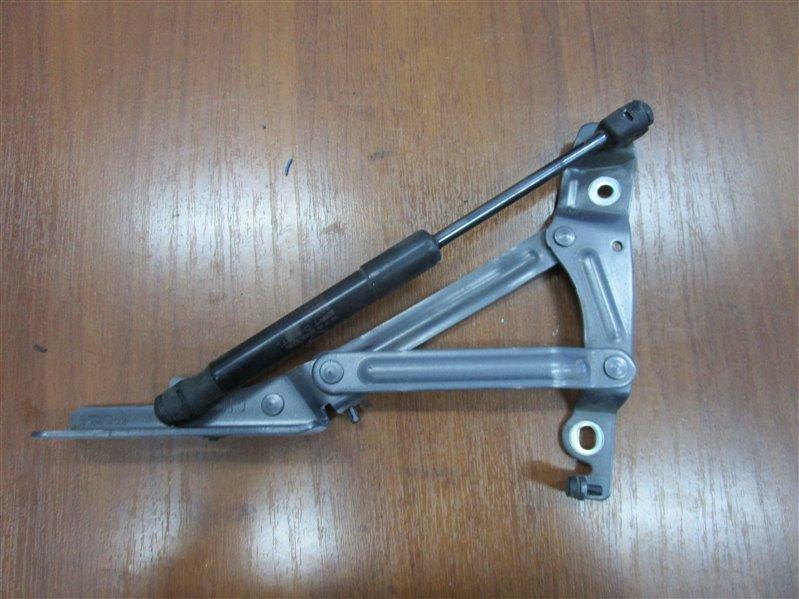 Крепление крышки багажника Mazda 6 GH LF-VE (LF5-VE) 2008 правое