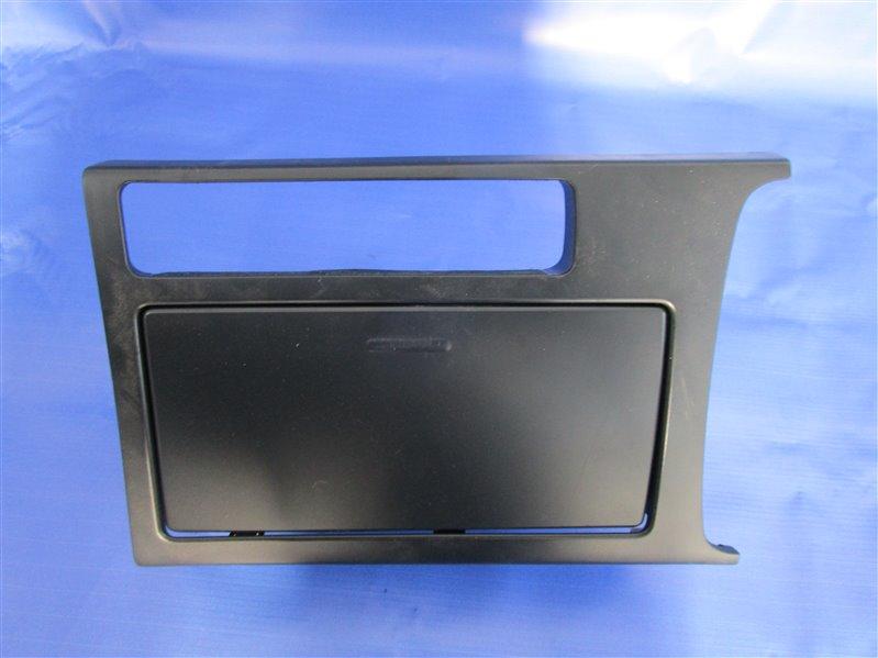 Подстаканник Mazda 6 GH LF-VE (LF5-VE) 2008