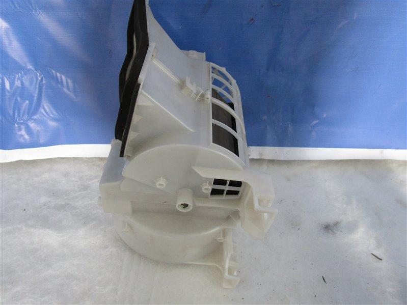 Корпус печки Mazda 6 GH LF-VE (LF5-VE) 2008