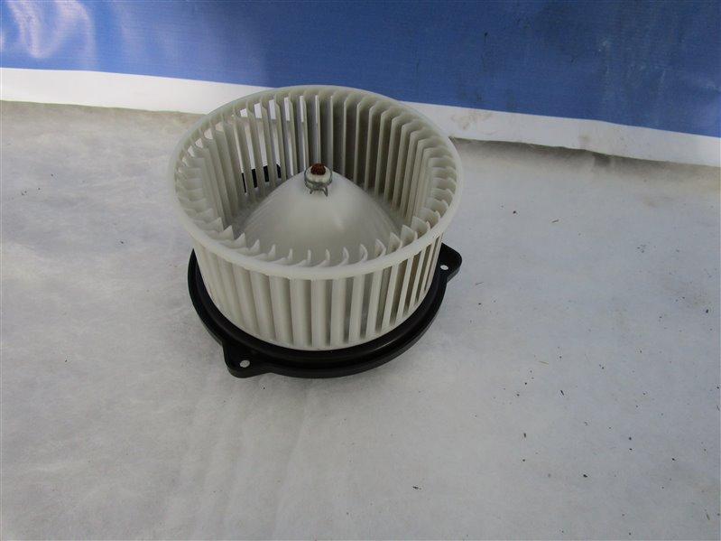Мотор печки Mazda 6 GH LF-VE (LF5-VE) 2008