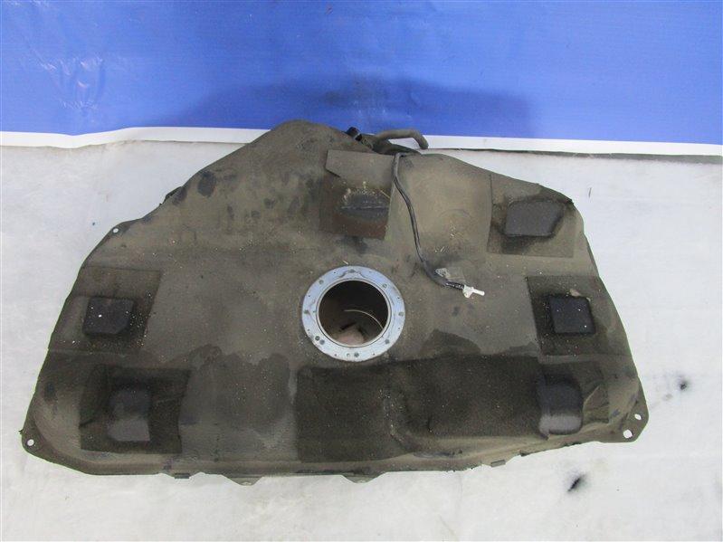 Бак топливный Mazda 6 GH LF-VE (LF5-VE) 2008