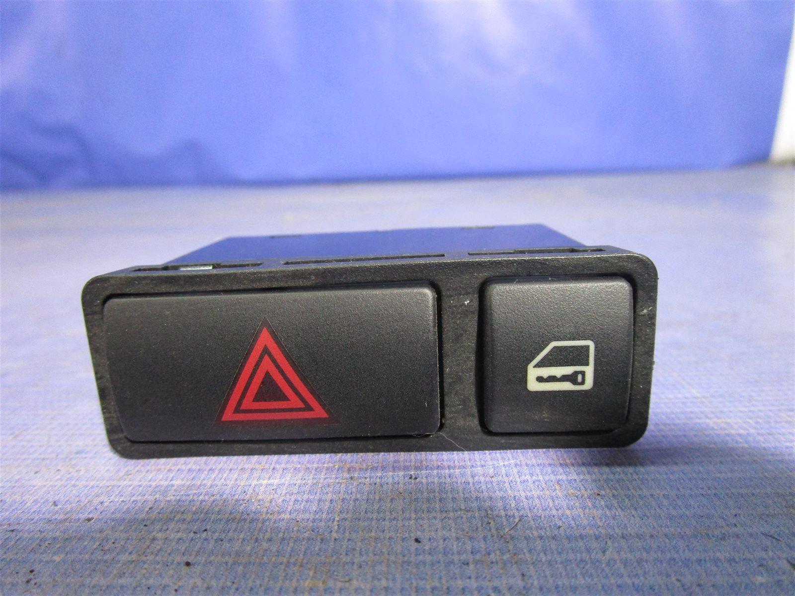 Кнопка аварийной остановки Bmw 3-Series E46 226S1 M54 2002