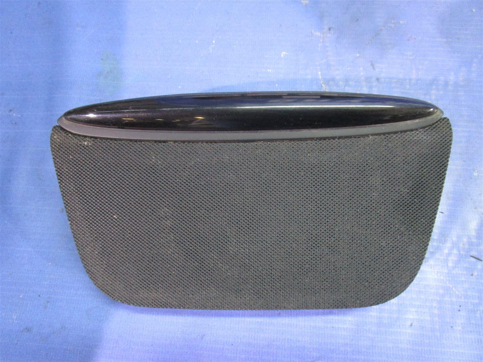 Дисплей парктроника Mercedes-Benz Cls W219 273.960 2006