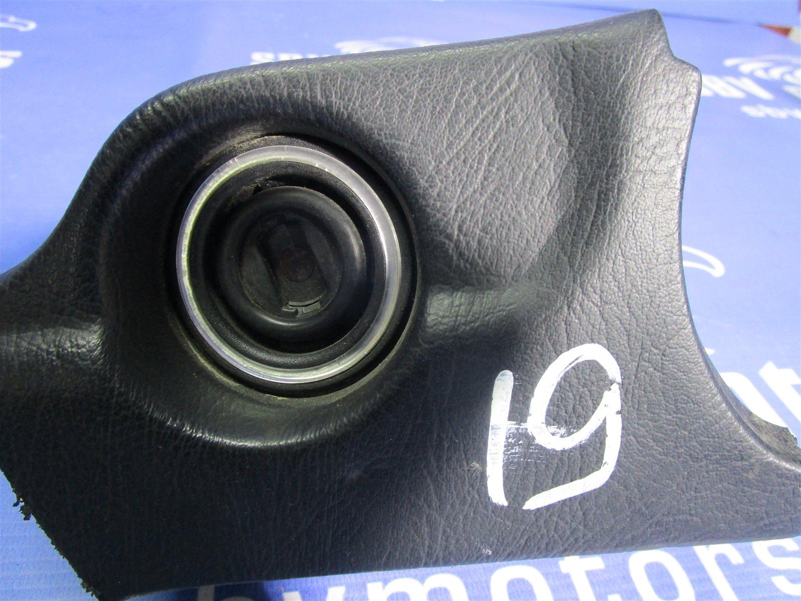 Замок зажигания Mercedes-Benz C W202 111.945 1998