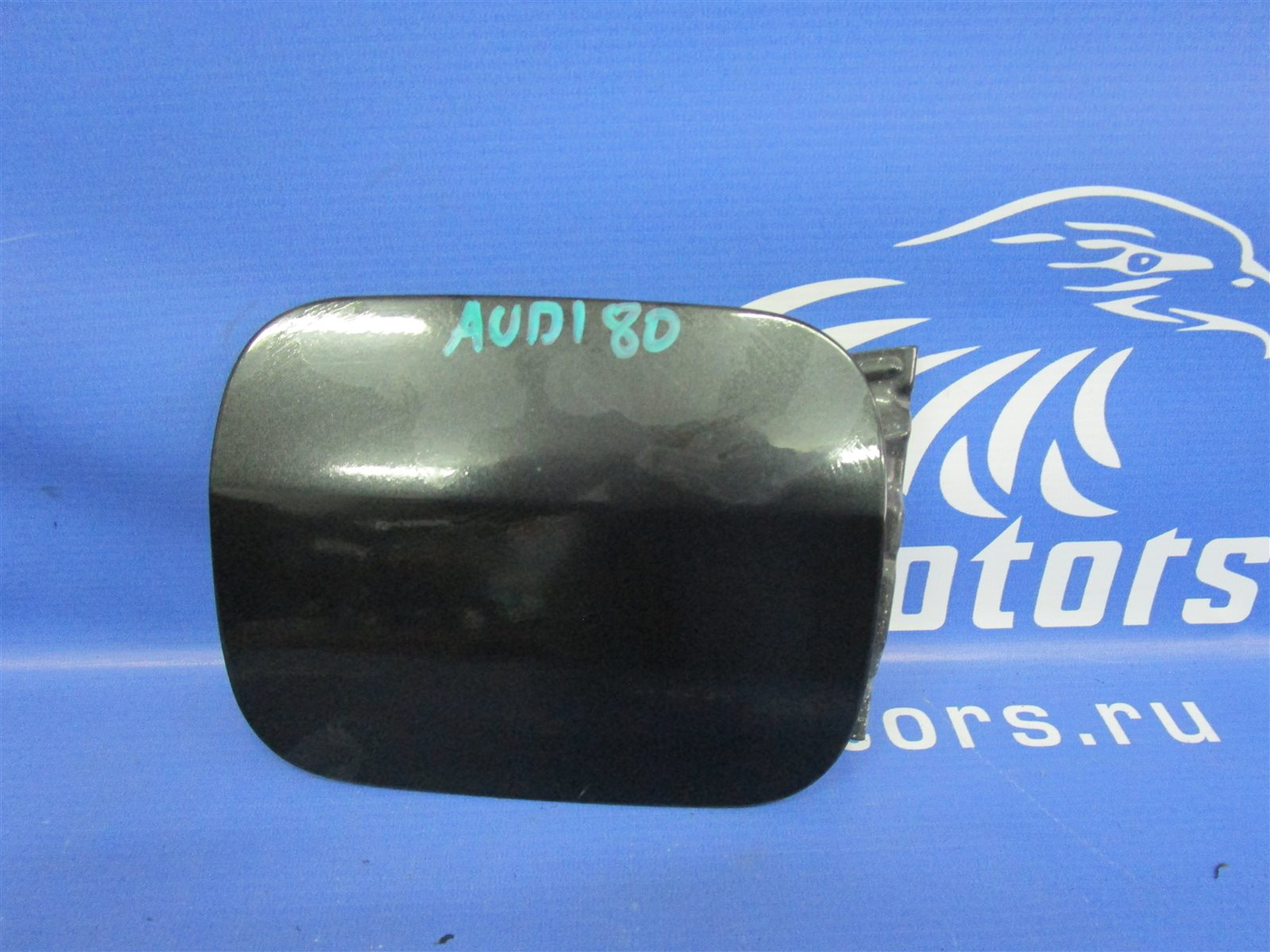 Лючок бензобака Audi 80/90 B4 ABK 1994