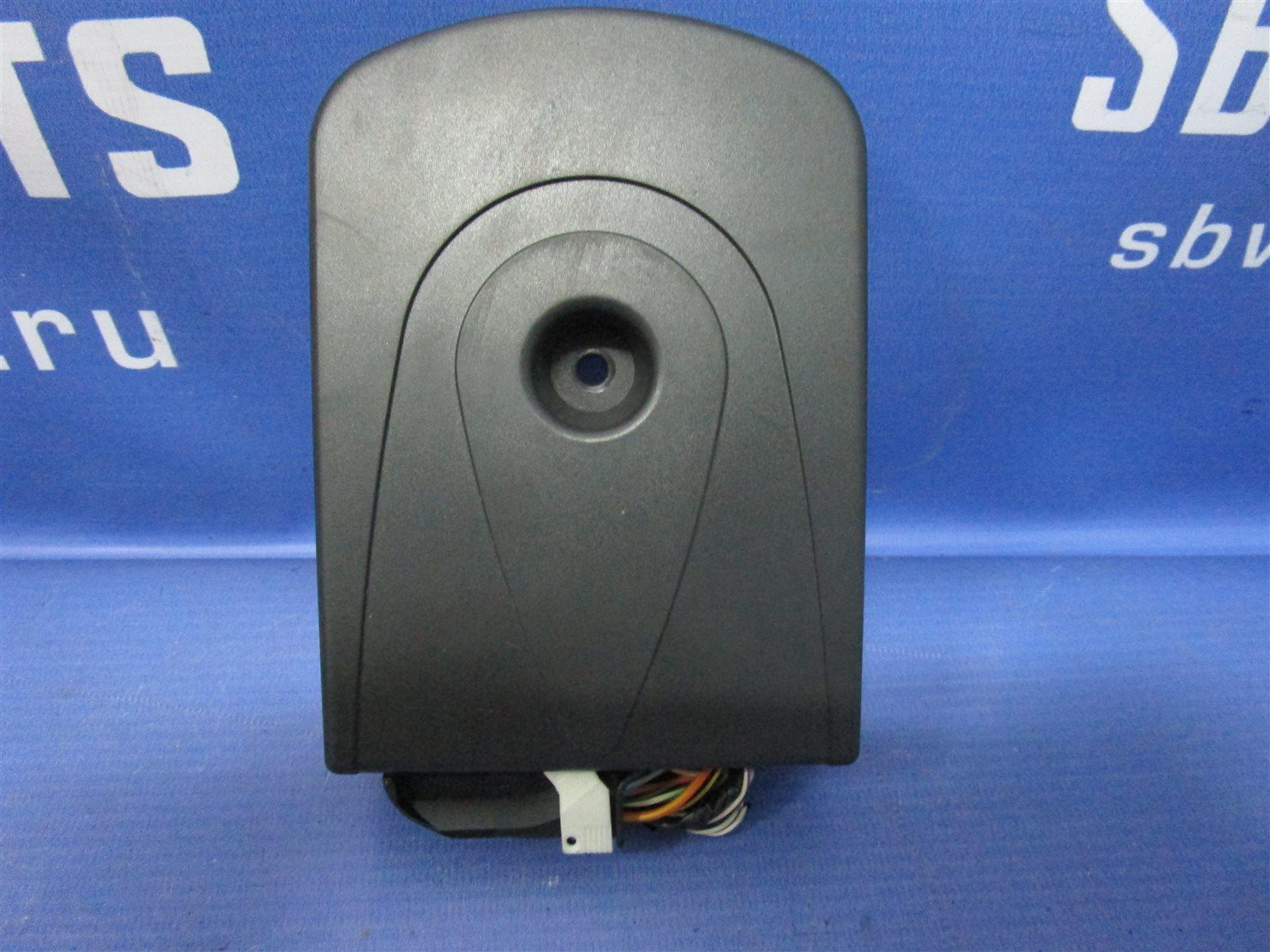 Блок управления телефоном Ford Focus CB4 2009г.