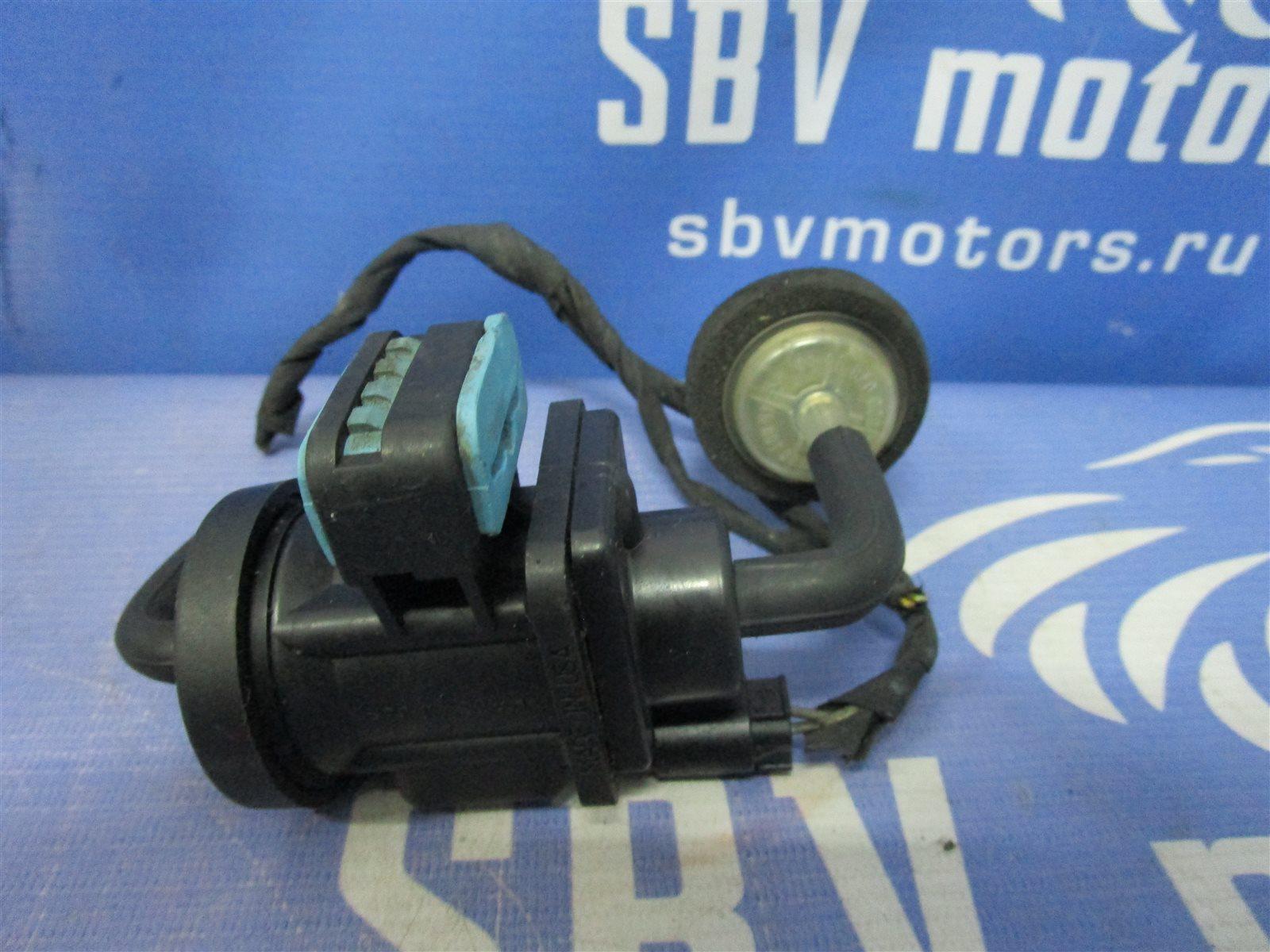 Клапан Mercedes-Benz Sprinter ФУРГОН 646985 2007