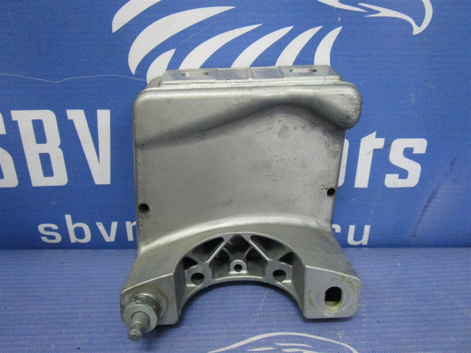 Кронштейн Bmw 5-Series E60 M54 306S3 2004