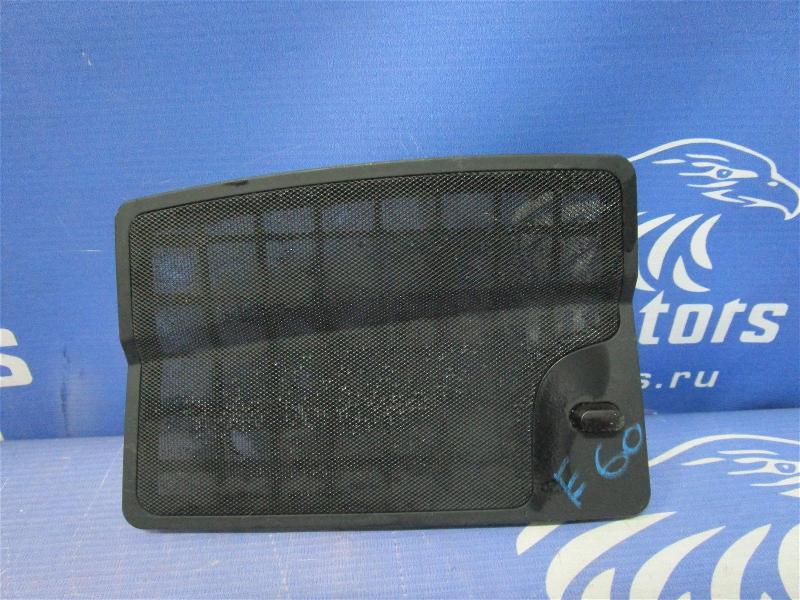 Датчик света Bmw 5-Series E60 M54 306S3 2004