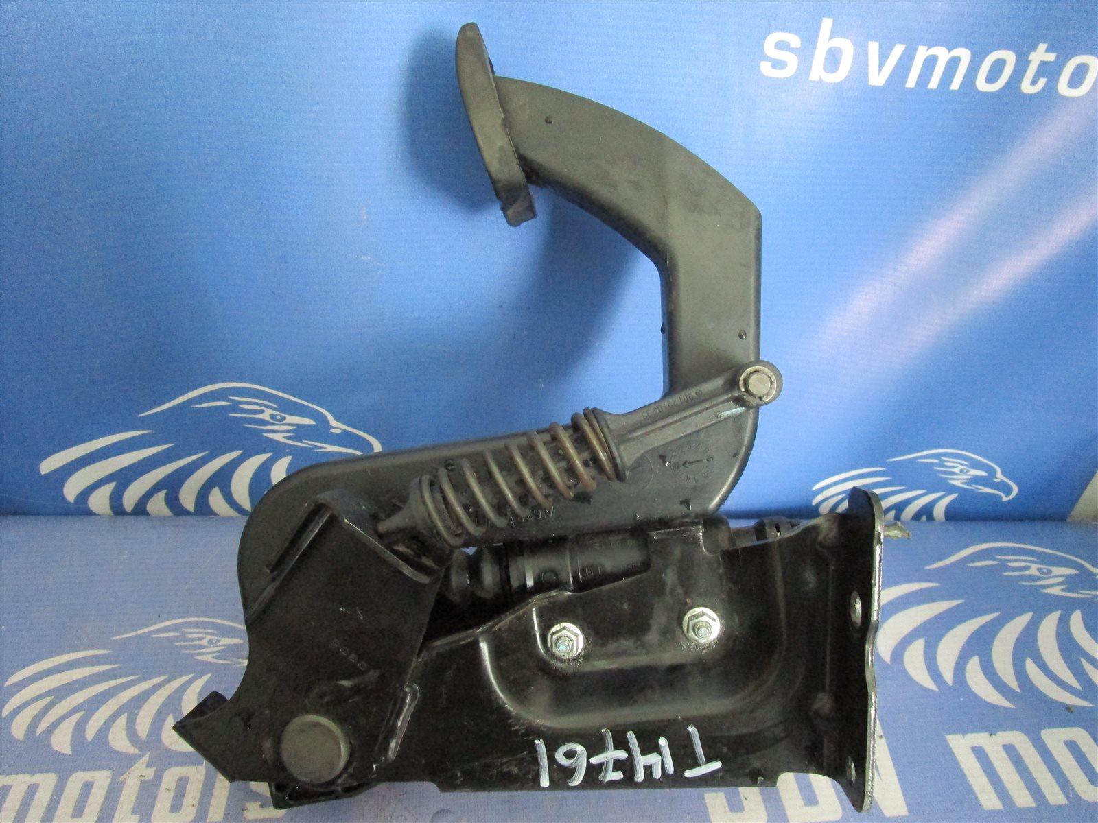 Педаль сцепления Mercedes-Benz Vito W639 646982 2005
