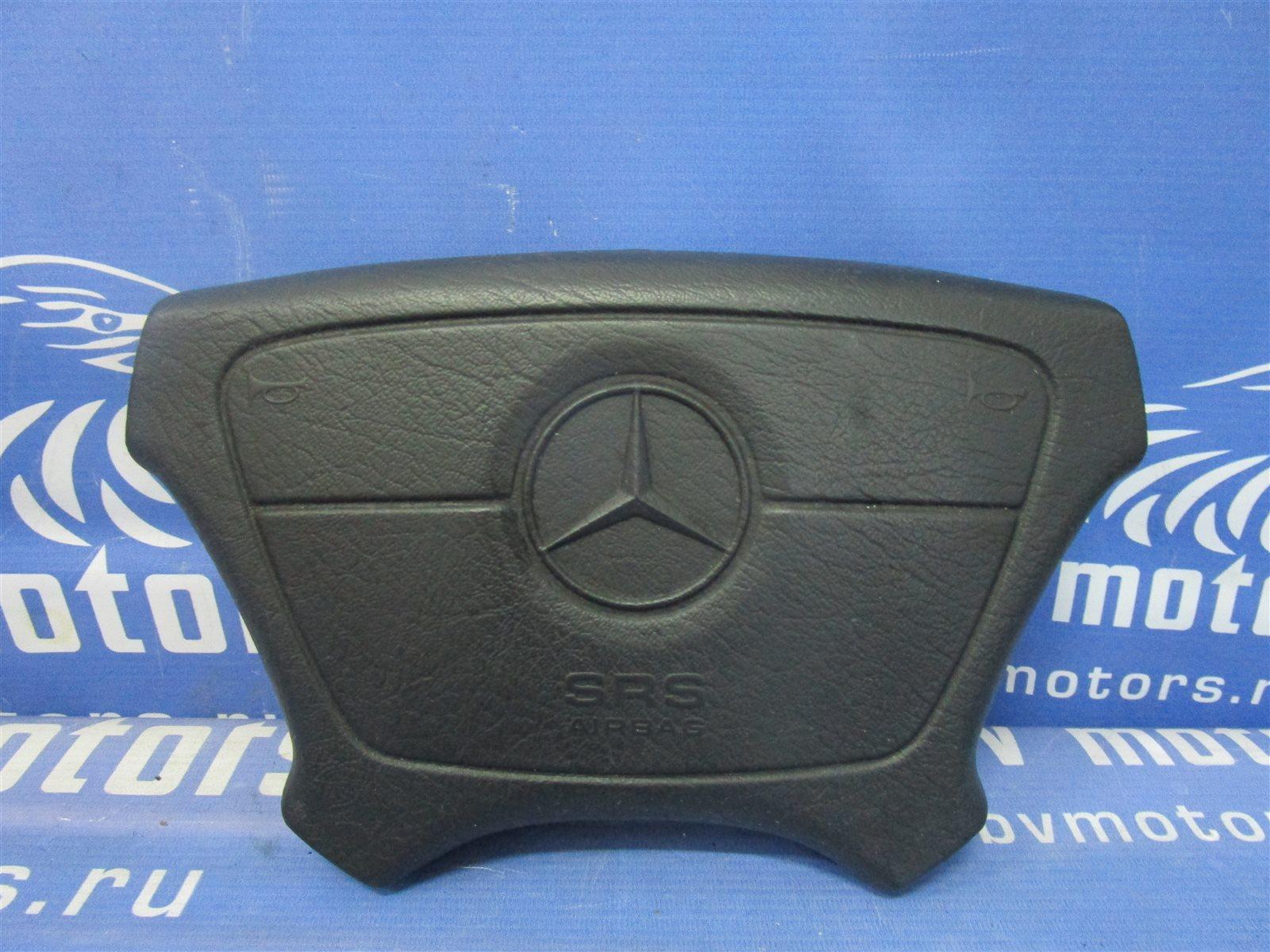 Аирбаг на руль Mercedes-Benz C W202 111.945 1998