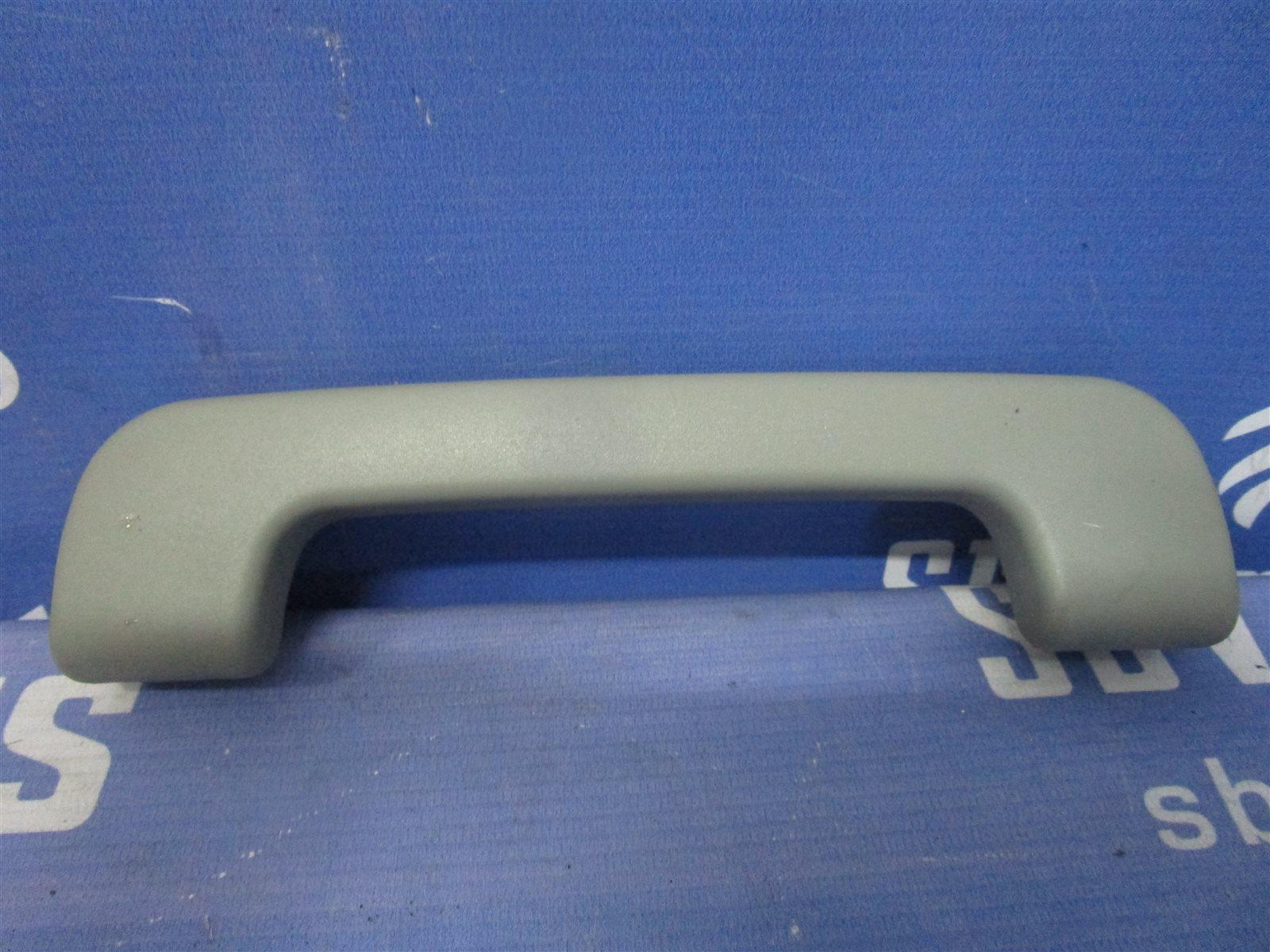 Ручка двери внутренняя Audi Allroad C5 BES 2002