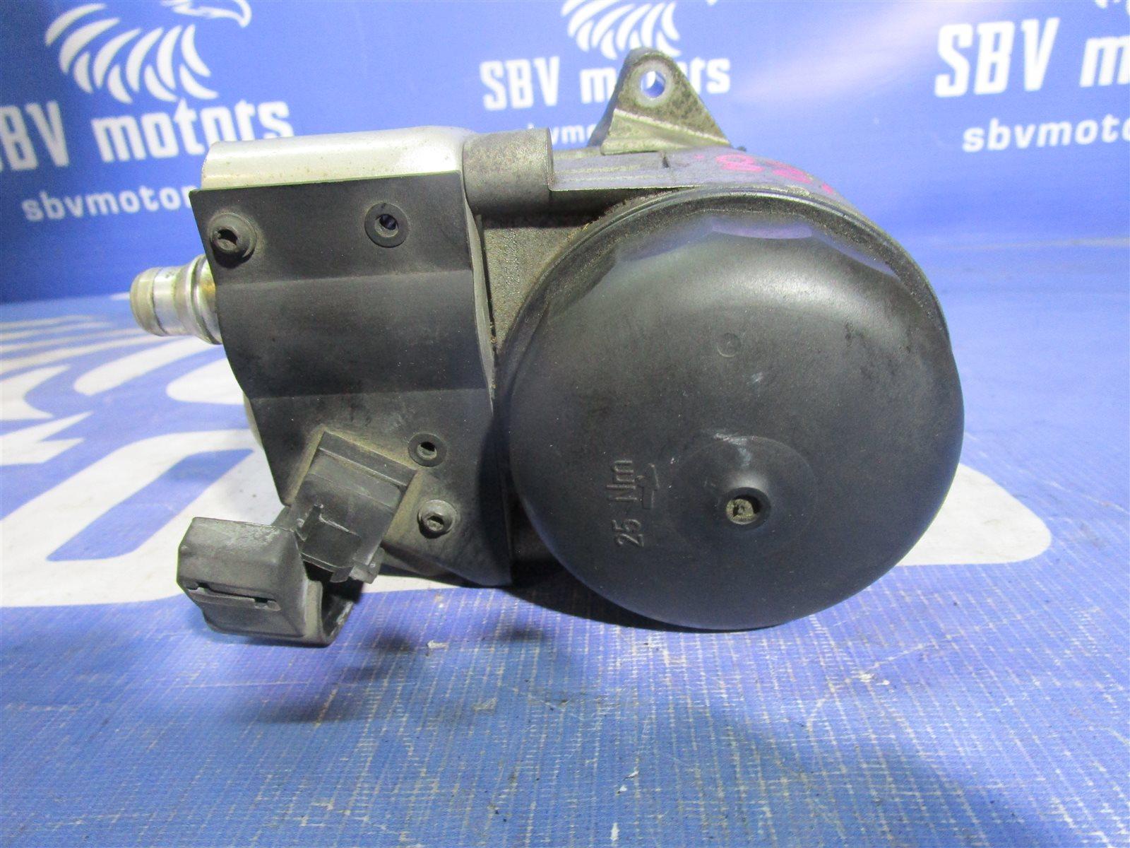 Корпус масляного фильтра Bmw 3-Series E46 N42B20