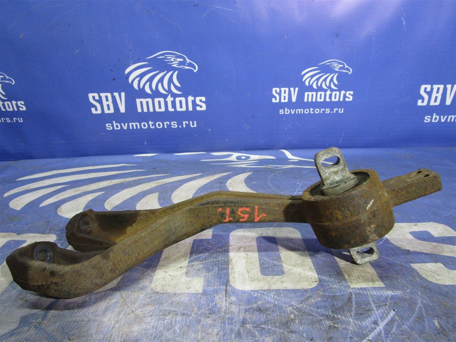 Усилитель редуктора Mercedes-Benz Vito W639 646982 2005