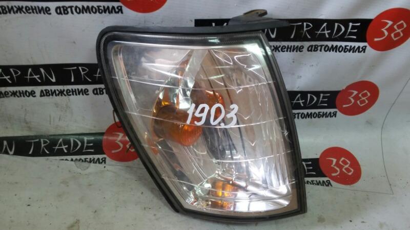 Габарит Toyota Town Ace Noah SR50G 1997 передний правый