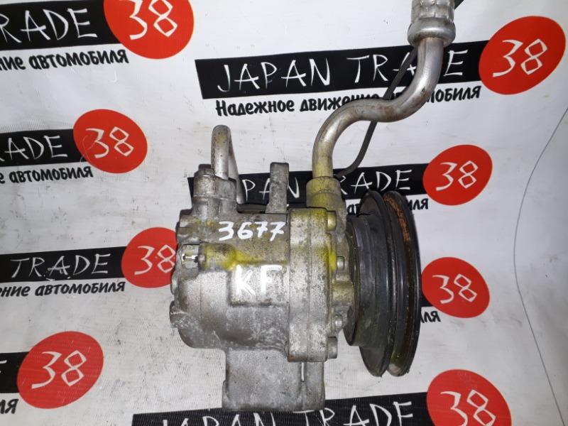 Гидроусилитель Daihatsu KF-VE