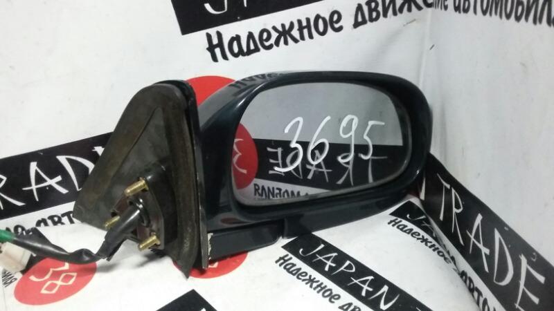 Зеркало Toyota Corolla AE110 правое