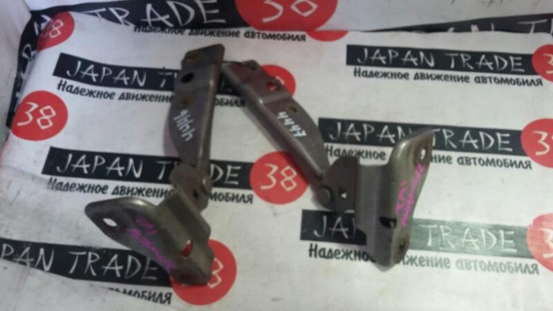 Петли капота Honda Avancier TA1 левые