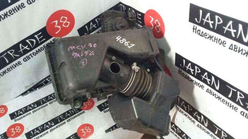 Корпус воздушного фильтра Toyota Windom MCV30