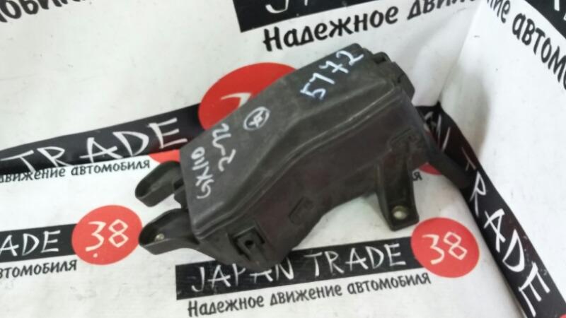 Блок предохранителей Toyota GX110 1G-FE
