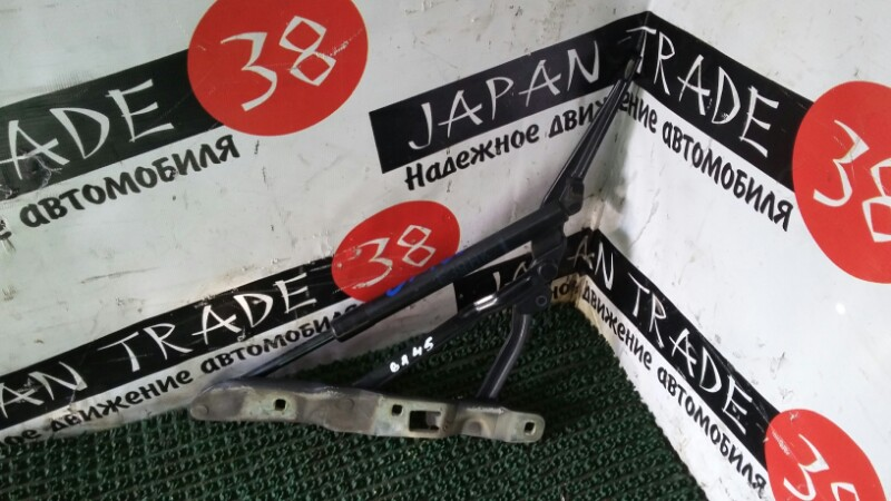 Амортизатор крышки багажника Bmw 5 Series E39 M54