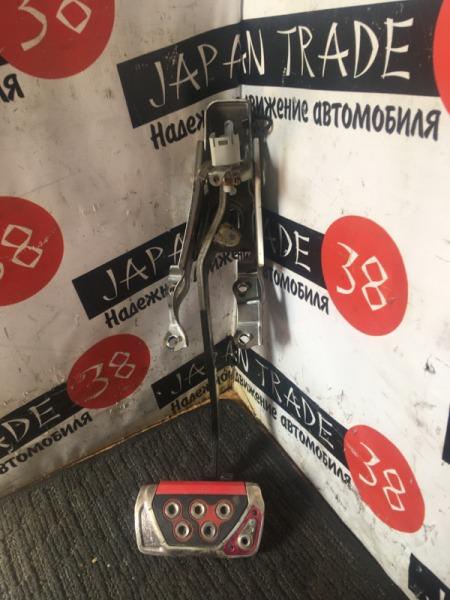 Педаль тормоза Toyota Blade AZE154 0