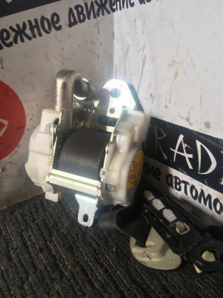 Ремень обводной Toyota AZE154 0 правый